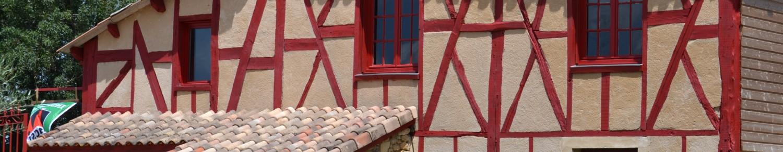 camping 3 étoiles Dordogne pas cher