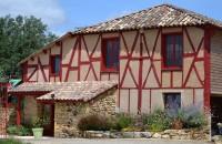 Camping Dordogne proche Monpazier, Périgord