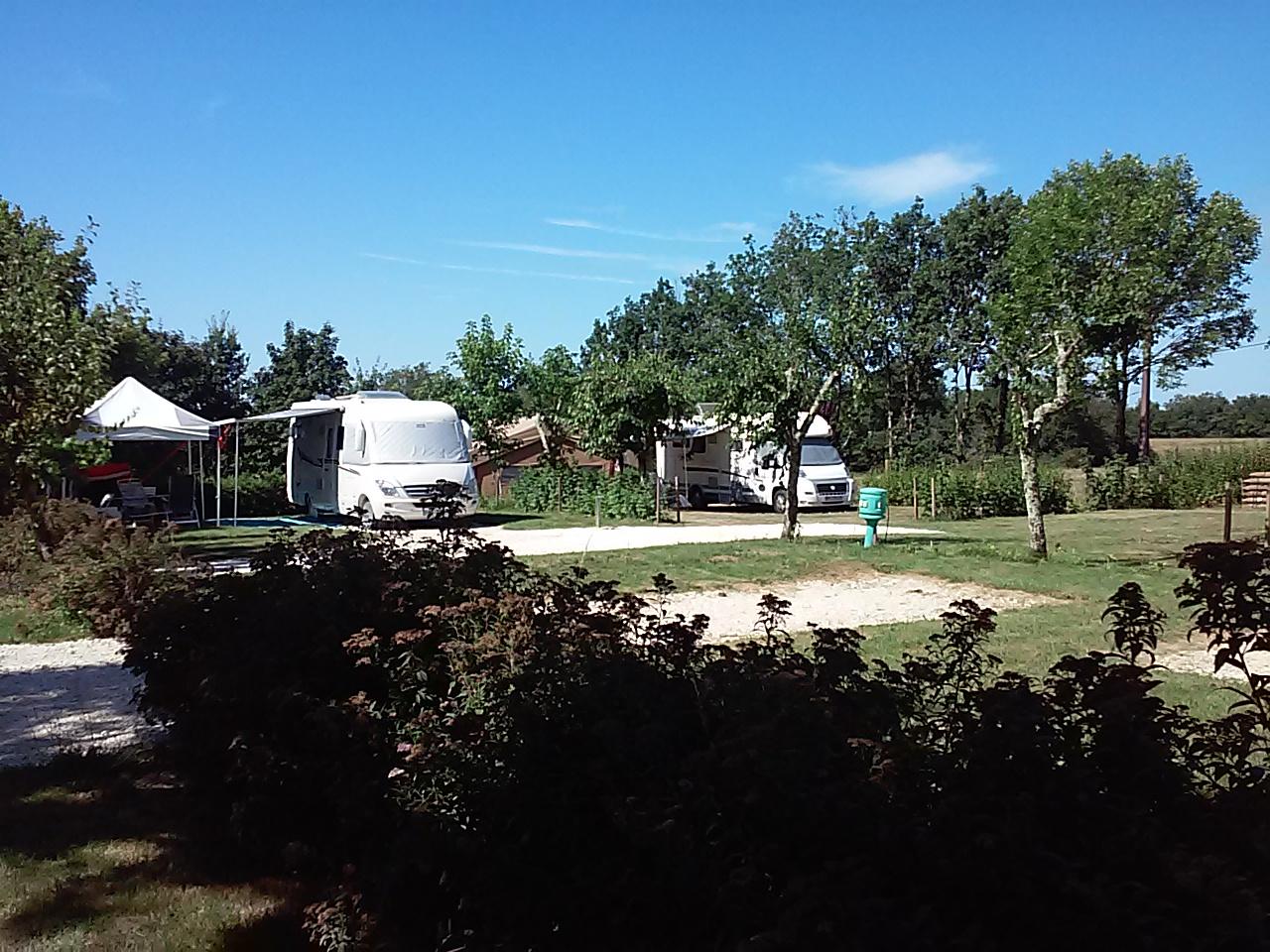 Camping dordogne pas cher 4 toiles promo camping dordogne 4 toiles for Camping dordogne avec piscine pas cher