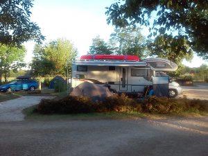 aire-de-service-camping-car-dordogne-pas-cher