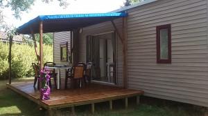 camping dordogne 3 étoiles optimisation google