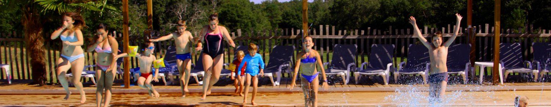 camping-dordogne-monpazier-piscine-chauffee