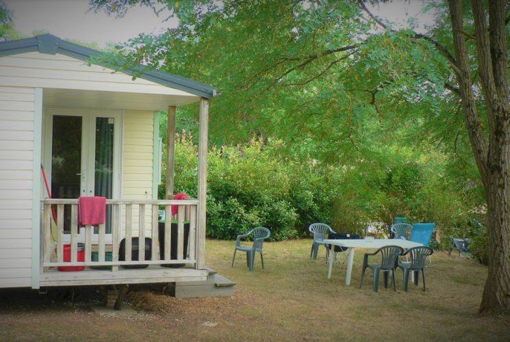 Location mobil home dordogne pas cher biron monpazier sarlat camping dordogne 4 toiles for Camping dordogne avec piscine pas cher