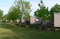 Camping dordogne relais motard week-end court séjour