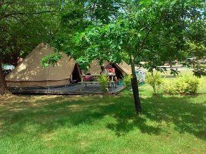 location-tente-amenagee-dordogne-monpazier