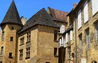 Une destination de vacance idéal en FRANCE, notre région la dordogne !