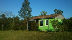 vacance-pas-cher-camping-dordogne