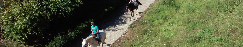 camping-randonnee-equestre-monpazier-biron