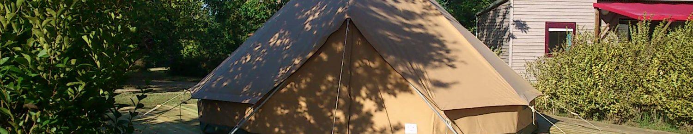 camping-dordogne-tente-amenagee